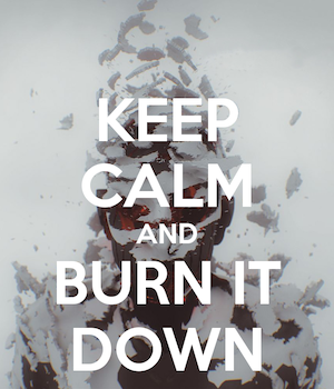 keep-calm-and-burn-it-down-5
